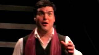 ALEX VICENS - Ella mi fu rapita / Parmi veder le lagrime - Rigoletto (Verdi)