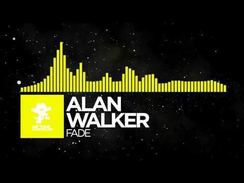 Alan Walker -Fade - 320 Kbps - [NCS Release]
