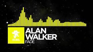 alan-walker---fade