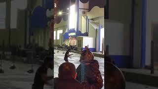 Брат Чеченск победил самый лучший спецназ русского