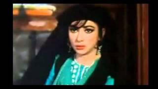Rukh Se Zara Naqaab MIDI - www.MelodyTracks.com