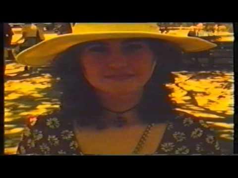 Savoy Documentary - Half an hour's worth NRK 1996