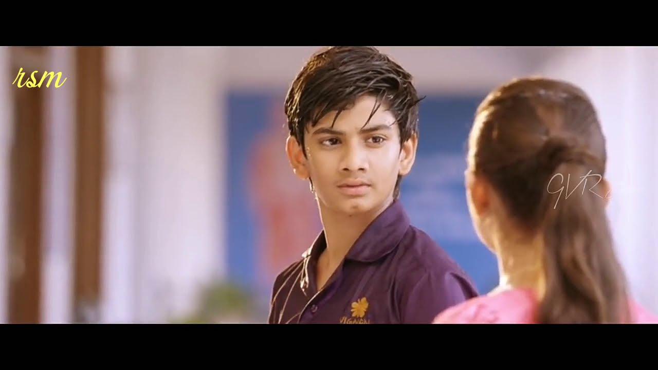 ninnu chusina kshanana songs