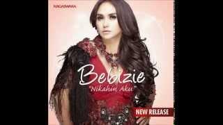Download lagu Bebizie-Nikahin Aku[terbaru 2015] Mp3