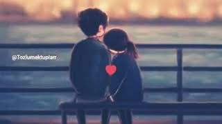 Sevgiliye gönderilecek en güzel slayt (dikkat aşırı aşk içerir)