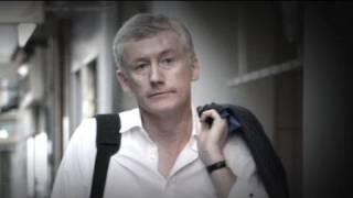 Royaume-Uni: un banquier déchu de son titre de noblesse