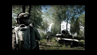 Best Top 10 Games of 2012 2013 pc wii xbox playstation HD UltraGamingXXL