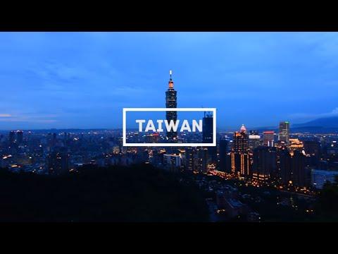 TAIWAN | FRIEND + TRAVEL + FOOD