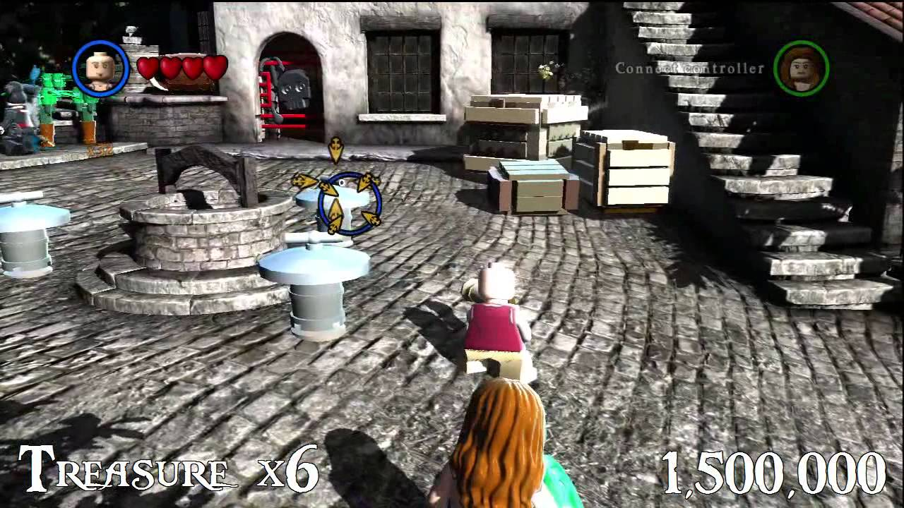 new lifestyle cheap outlet boutique Treasure Hats (8/20 Red Hats): LEGO Pirates of the Caribbean - You may  throw my hat Achievement