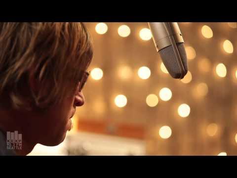 Wovenhand - Whistling Girl (Live on KEXP)