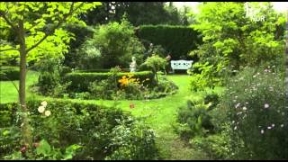 Best of Mein Gartenparadies 2011 und 2012