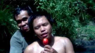 Download Video Petualangan Harmoni Cigeulis Sexy.flv MP3 3GP MP4