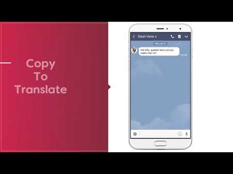 U Dictionary Translate Learn English Apps On Google Play