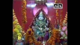 Dasama Na Mede - Dashaa Maa Ni Aarti