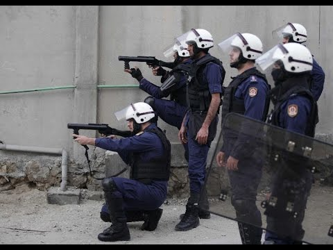 police and the use of excessive Video: police use of force & excessive force: situations & guidelines police are entitled to use force in order to maintain social order, but are not entitled to use excessive force.