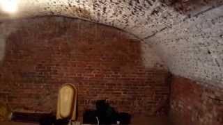 видео Продажа торгово-офисных помещений в  Казани