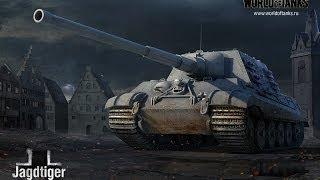 World Of Tanks золото + опыт на халяву