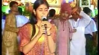 Shri Salasarji Balaji ke Bhajan - Duniya Me Dev Hazaro Hai - Uma Lahari