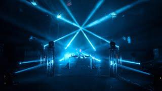 Lockdown Rave by NIVIRO   EP.01