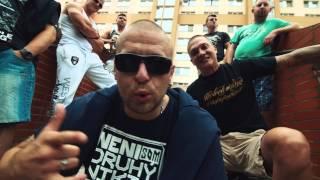 Kaidžas, Moloch Vlavo a Svetový Hlas - Krúžim ulicou 2(prod. Milenium Music) OFICIÁLNE VIDEO