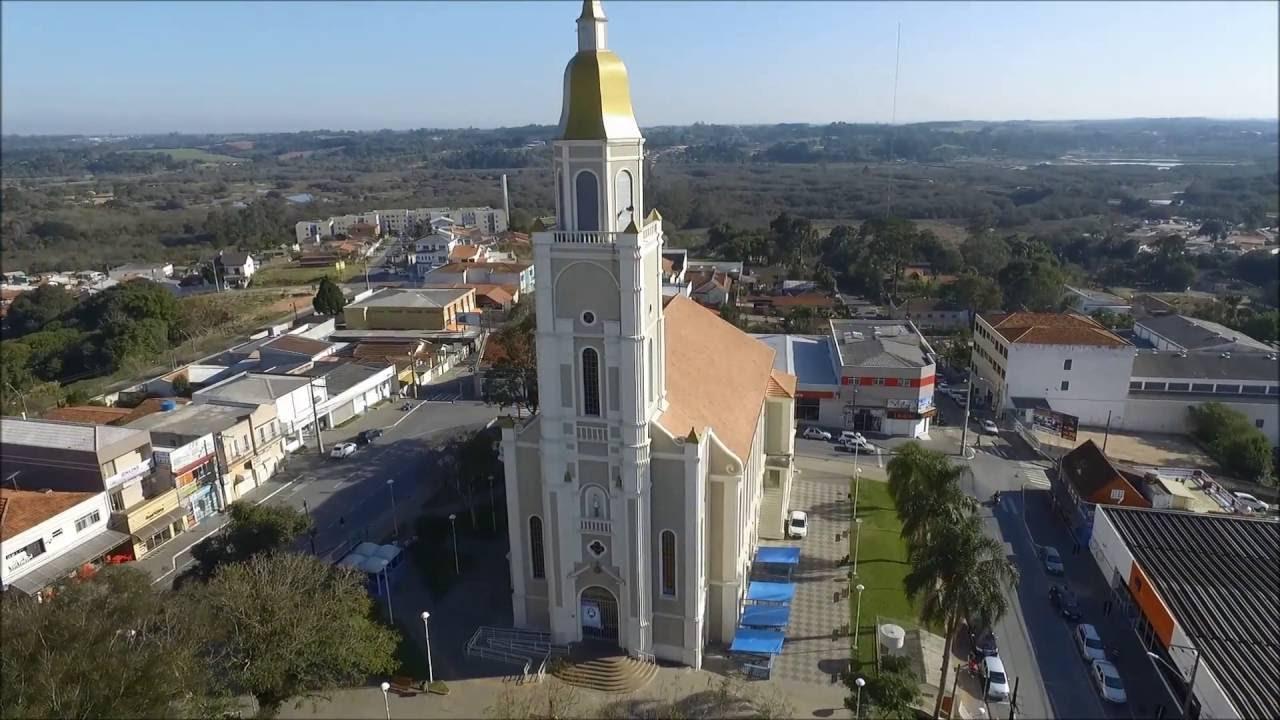 Araucária Paraná fonte: i.ytimg.com