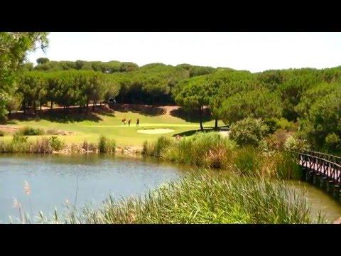 GW Destination: Sotogrande - La Reserva de Sotogrande Golf Club