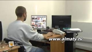 Movie 15 KAUIPSIZDIK ZHEKE MALIM INTERNET