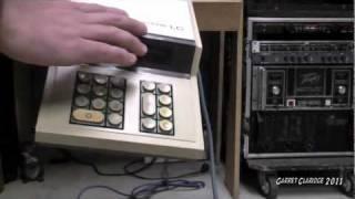 Smash The RAPIDMAN Calculator