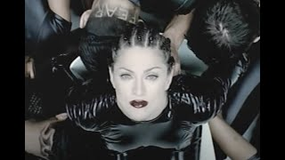 connectYoutube - Madonna - Human Nature (Official Music Video)