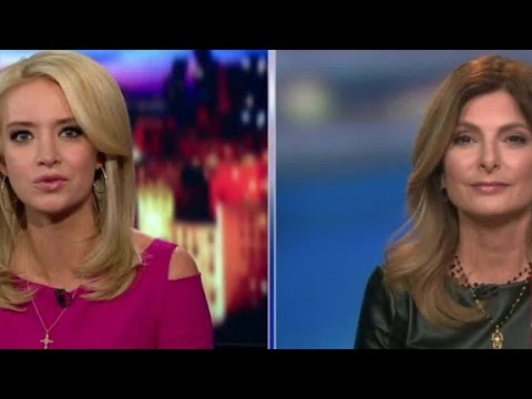 CNN commentator and attorney clash over Trump's assa...