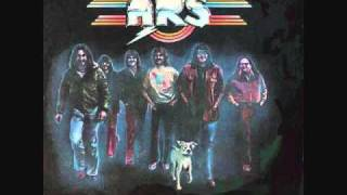 Atlanta Rhythm Section- I Hate the Blues/ Let