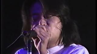 1989年 TRANCE EXPRESS TOUR '89 東京厚生年金会館 続きはこちら↓ http:...