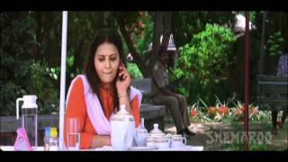 Dhoom 2 Dhamaal - Theatrical Trailer - Ashok Saraf and Pushkar Jog