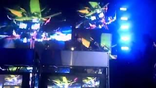 Dj Amadeus Gala Expo dj venezuela