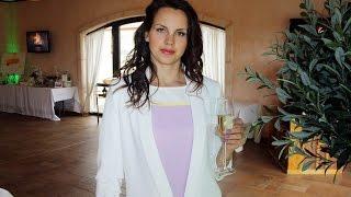 Vlog: Германия, пригласили на свадьбу и именины