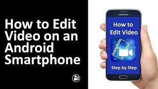 Cyberlink PowerDirector Tutorial | Basic Android Video Editing