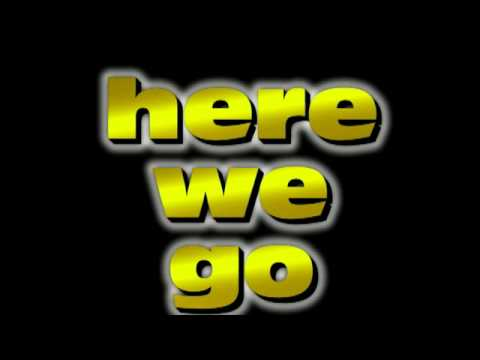 1st Lyrics Videos - Flo Rida Whistle