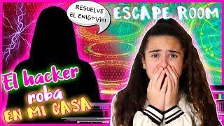 el-hacker-misterioso-enygma-entra-en-mi-casa-y-roba-mis-juguetes-toy-master-escape-room-game