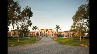 Sprawling Equestrian Compound in Buenos Aires, Argentina   Sotheby's International Realty