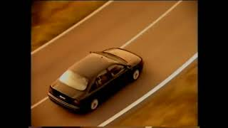Fiat Brava - Bravo - Marea 1995 - 2002 Video