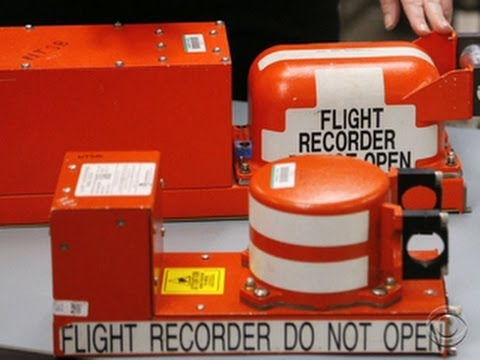 "Search for source of Malaysia Airlines ""pings"" will be slow going"
