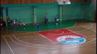 видео Приазовское (Запорожская область)