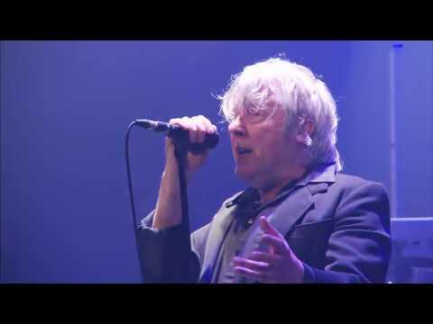 Arno Live At AB - Ancienne Belgique