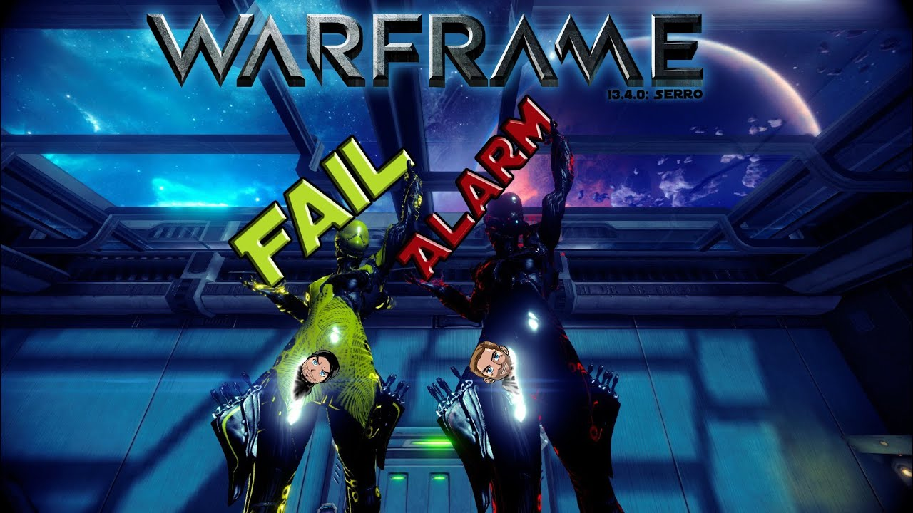 warframe how to get warframes without platinum