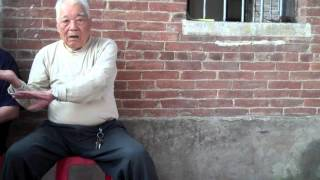 "Video Pin Sun Wing Chun - Master Sifu Fung Chun ""Seung Lung Chut Hoi"" download MP3, 3GP, MP4, WEBM, AVI, FLV September 2017"