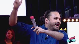 #Omour_Jedia S03 Ep24 | مناظرة بين ياباني وتونسي