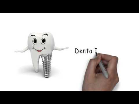 whiteboard animation| |explainer video| for Spectrum Dental Group