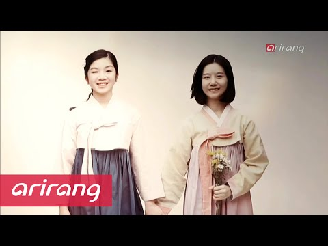 4 Angles _ Spirits' Homecoming, A Movie Miracle Made By the People