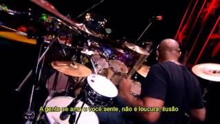 MARCELINHO DE LIMA E CAMARGO - DVD 2012 - TUDO DIFERENTE (PART. ALAN E ALEX)[OFICIAL]