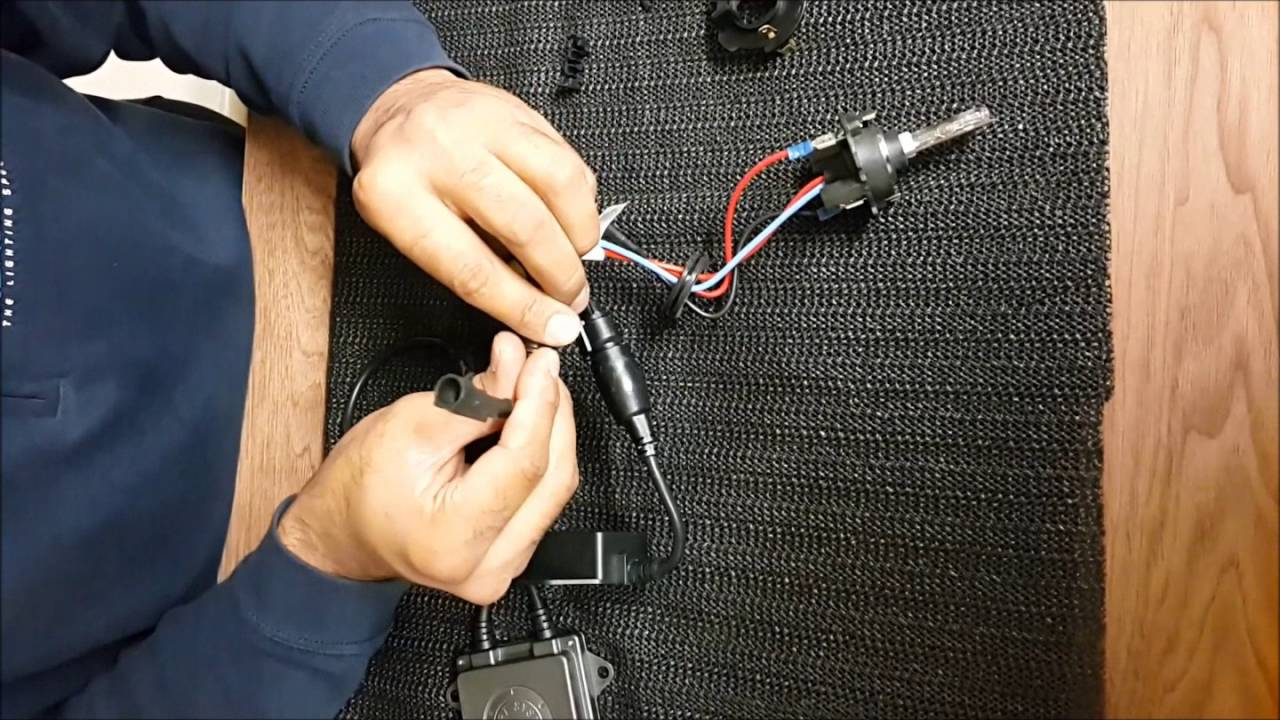 Golf MK5 HID Bulb Holder Conversion Kit install by www.xenonbulbs.co Mkv Gti Hid Wiring Diagram on bosch alternator wiring diagram, hps wiring diagram, metal halide wiring diagram, honeywell wiring diagram, headlight wiring diagram, ge wiring diagram, jvc wiring diagram, hot wiring diagram, von duprin wiring diagram, samsung wiring diagram, panasonic wiring diagram, 5 pin relay wiring diagram, toshiba wiring diagram, led wiring diagram, driving light wiring diagram, everfocus wiring diagram, usb wiring diagram, sony wiring diagram, apc wiring diagram, fluorescent wiring diagram,